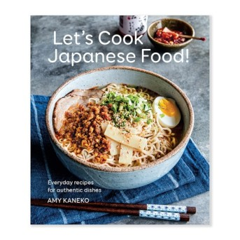 letscookjapanesefood-cover