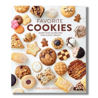 ws_cookies