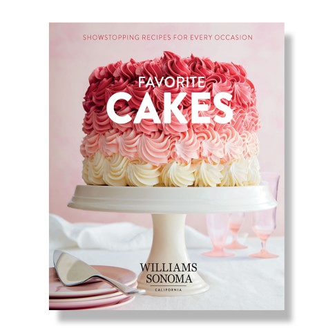 WS_Cakes_cover