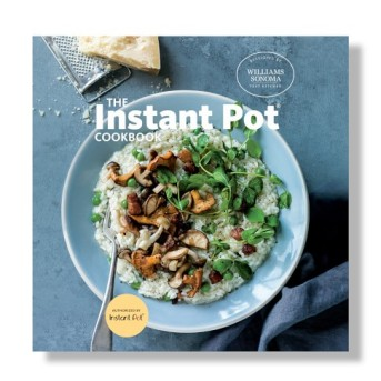 WS_Instapot_cover